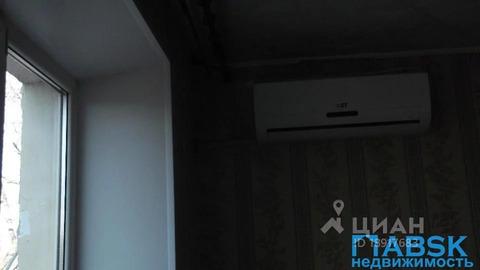 Комната Астраханская область, Астрахань ул. Адмирала Нахимова, 113 . - Фото 2