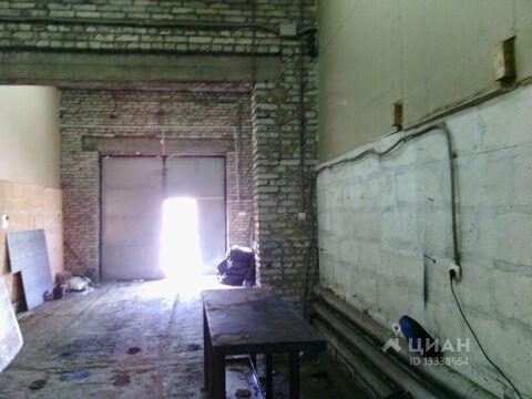 Производственное помещение в Курганская область, Курган Чернореченская . - Фото 2
