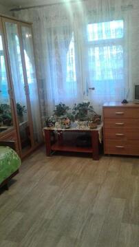 Продажа квартиры, Волгоград, Им Кирова ул - Фото 3
