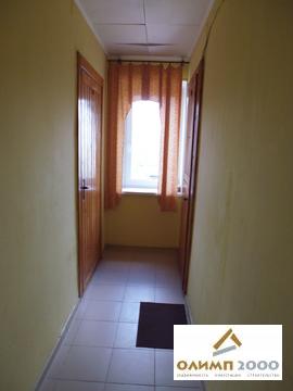 Продаю комнату за 850 т.руб. - Фото 5