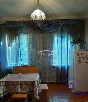 Предлагаем снять 2 комнатную квартиру в районе старого автовокзала. - Фото 5