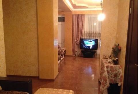 Продажа квартиры, Сочи, Ул. Макаренко - Фото 3