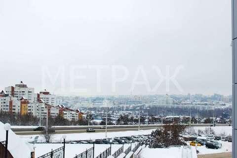 Продажа офиса, Белгород, Харьковский пер. - Фото 3