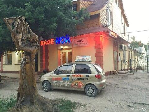 Продажа ресторана Феодосия , ул Федько - Фото 3