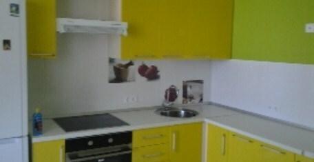 Сдаю 1-к квартира ЖК Спутник - ул.Чуйкова, ,62 - Фото 3