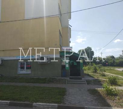 Продажа торгового помещения, Белгород, Улица Виктора Лосева - Фото 3