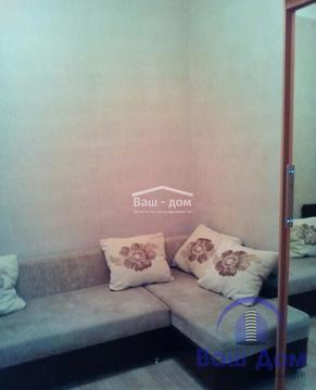 Поможем снять 2комнатную квартиру в центре города на Текучева . - Фото 1