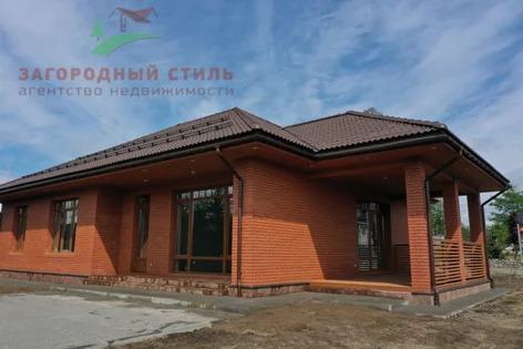 Продажа дома, Вартемяги, Всеволожский район - Фото 4