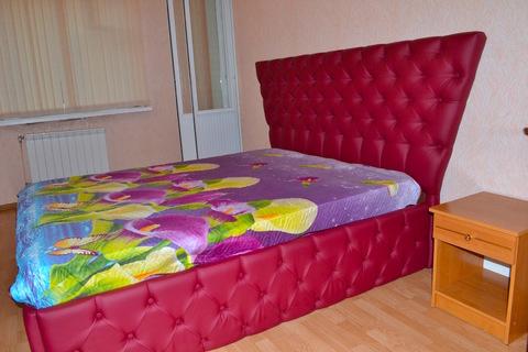 Уютное жилье для вас - Фото 4