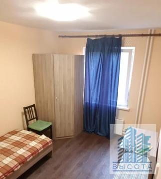 Аренда квартиры, Екатеринбург, Ул. Готвальда - Фото 3