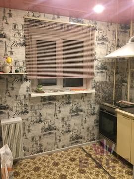 Квартира, ул. Российская, д.36 - Фото 2
