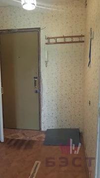 Квартира, ул. Павла Зыкина, д.46 - Фото 4