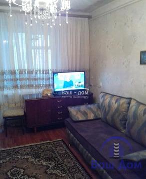 Поможем снять однокомнатную квартиру в центре/Темерницкая - Фото 1