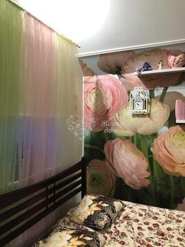 Продажа квартиры, Волгоград, Ул. Санаторная - Фото 1