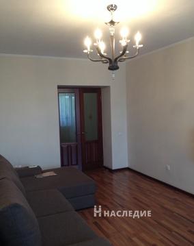 Продается 2-к квартира Закруткина - Фото 4
