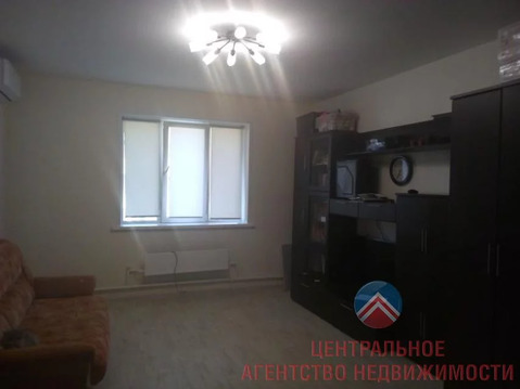 Продажа квартиры, Октябрьский, Искитимский район, Локтинская - Фото 5