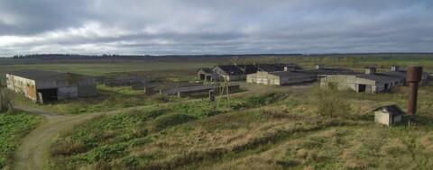 Животноводческий комплекс 8000 кв.м. - Фото 4