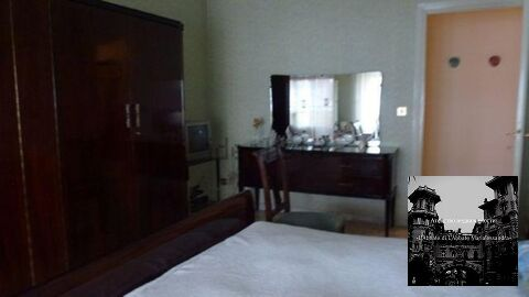 Продается квартира в Риме - Фото 4