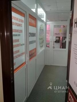 Офис в Белгородская область, Старый Оскол Солнечный мкр, 36 (13.0 м) - Фото 2