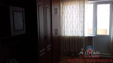 1-к кв. Новосибирская область, Новосибирск Северо-Чемской жилмассив, . - Фото 1