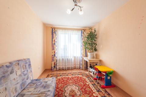 Квартира, ул. Латвийская, д.54 - Фото 5