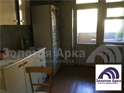 Продажа комнаты, Туапсе, Туапсинский район, Ул. Маршала Жукова - Фото 1