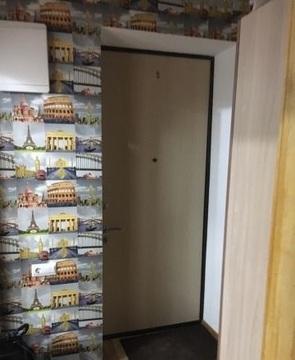 Квартира, ул. Твардовского, д.11 - Фото 3