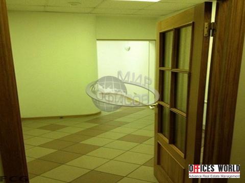 Офис, 232 кв.м. - Фото 4
