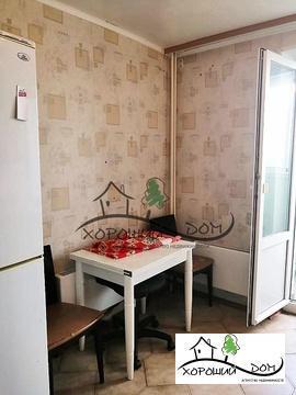 Продается квартира г Москва, г Зеленоград, к 906 - Фото 4