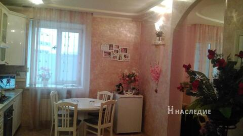 Продается 2-к квартира Комарова - Фото 5