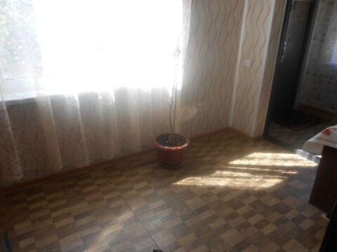 Аренда дома, Миллерово, Миллеровский район, Ул. Шишкина - Фото 1