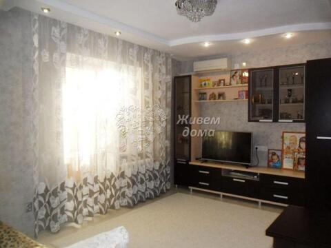 Продажа квартиры, Волгоград, Им Рыкачева ул - Фото 5