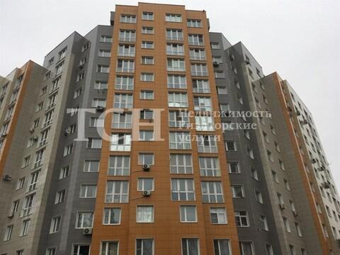 2-комн. квартира, Ивантеевка, ул Заводская, 12 - Фото 2