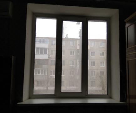 Квартира, ул. ким, д.9 - Фото 5