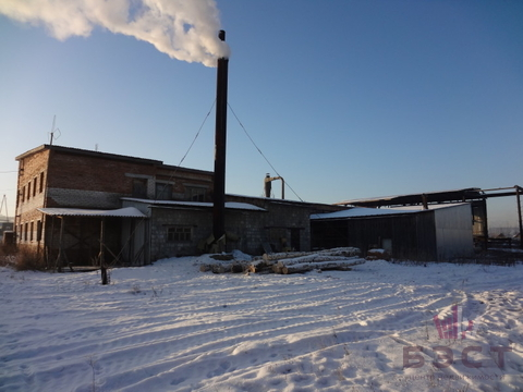 Коммерческая недвижимость, ул. Калинина, д.40 к.А - Фото 2