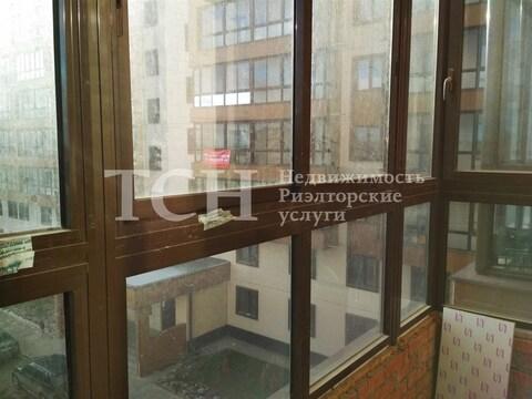 2-комн. квартира, Пирогово, ул Центральная, 9 - Фото 3