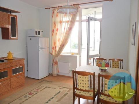 Двухкомнатная квартира в хорошем состояние - Фото 5