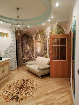 Продажа квартиры, Волгоград, Им Огарева ул - Фото 5