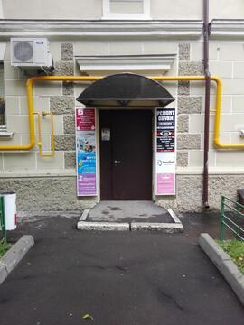 Помещение находится 10- ть метров от метро.S=15м2 Цена 25 000р/мес - Фото 1