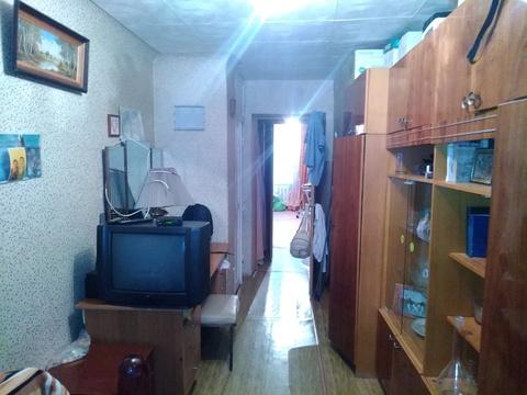 Квартира, ул. Кузнецова, д.17 - Фото 4