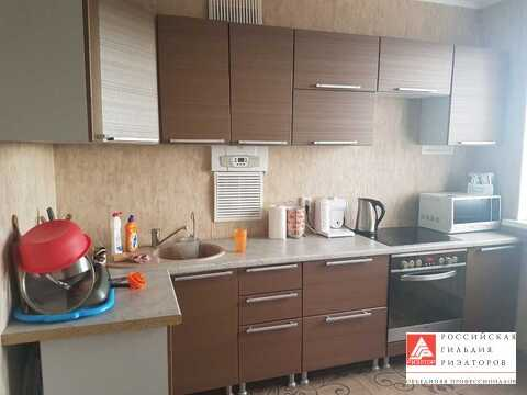 Квартира, ул. Савушкина, д.6 к.7 - Фото 1