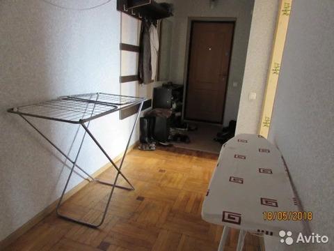 Комната 16 м в 4-к, 5/9 эт. - Фото 2