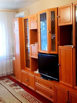 Продажа квартиры, Волгоград, Ул. Менжинского - Фото 5