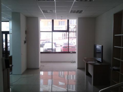 Продается торгово-офисное помещение - Фото 3