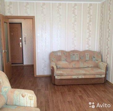 Квартира, ул. Циолковского, д.19 - Фото 1