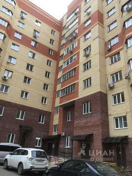 Помещение свободного назначения в Московская область, Фрязино ул. . - Фото 2