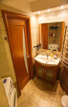 Квартира у метро в элитном рядом Алмазова, Прогноз - Фото 4