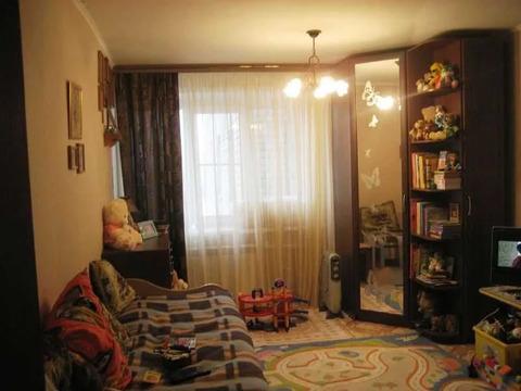 Продается квартира г Тамбов, ул Рылеева, д 77 к 1 - Фото 1