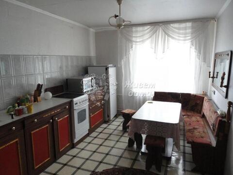 Продажа квартиры, Волгоград, 51-й Гвардейской ул - Фото 4