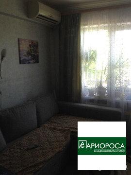 Квартира, ул. Дзержинского, д.49 - Фото 1